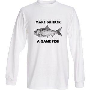 TSF-bunker-shirt-front