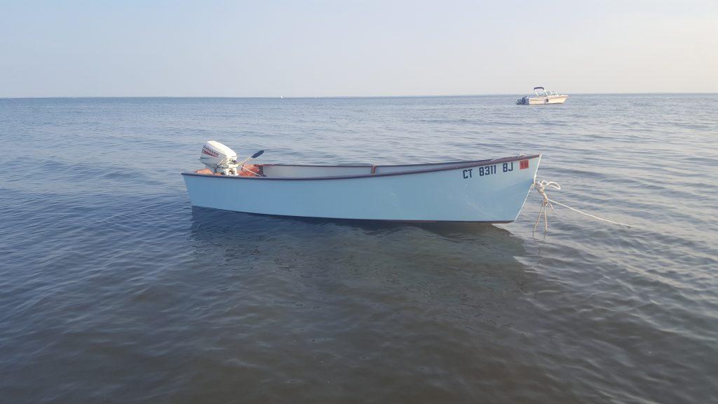 custom-built-carolina-skiff