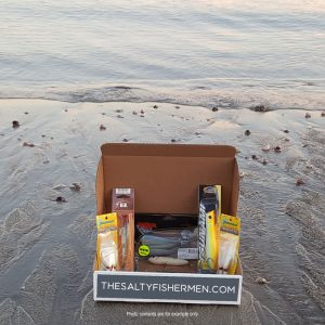 saltwater-subscription-box