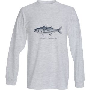 TSF-stiper-ls-shirt-grey-front